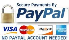 PayPal-NoAccountNeeded