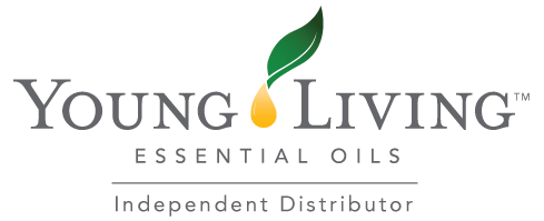 Young Live Essential Oils
